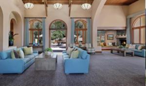 La compravendita differenza tra proposta d 39 acquisto e - Proposta acquisto casa ...
