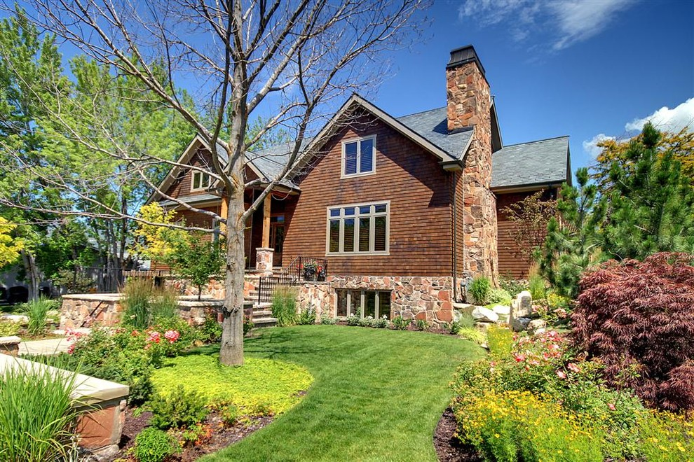 Reportage immobiliare il consulente vendere un appartamento in citt o una casa in campagna non - Vendere una casa ricevuta in donazione ...